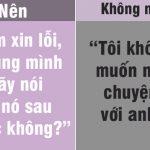 bi-quyet-de-vo-chong-khong-bao-gio-cai-nhau-loinoi1-1478834860-width600height392