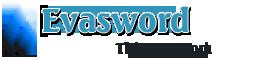 Evasword – Cách Làm Đẹp – Cách Nuôi Dạy Con – Tư Vấn Tình Yêu