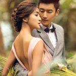 nhung-dieu-dan-ong-se-chi-lam-khi-ho-that-long-yeu-yeuvo4-1478573709-width669height505